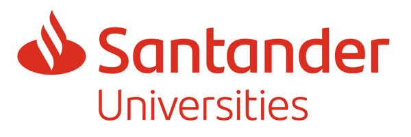 https://www.santander.com/en/stories/-education