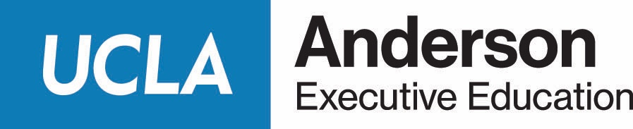 https://www.anderson.ucla.edu/executive-education